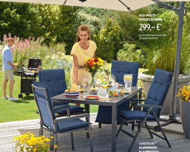 Aldi Gartenliege 2020 Wohnzimmer Relaxsessel Garten Aldi