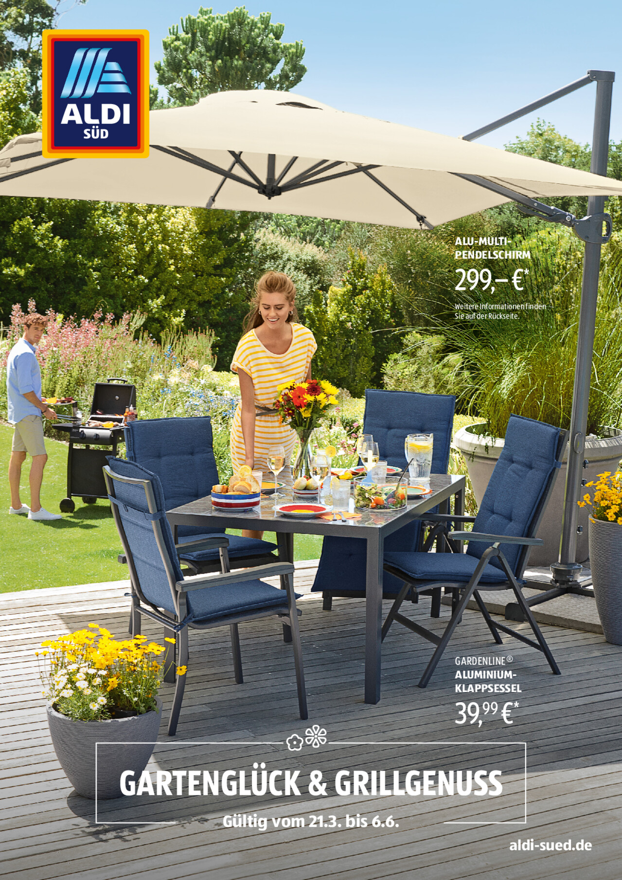 Full Size of Relaxsessel Garten Aldi Wohnzimmer Aldi Gartenliege 2020