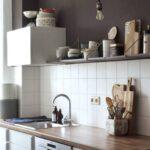 Regal Küche Arbeitsplatte Finanzieren Massivholzküche Nobilia Aluminium Verbundplatte Einbauküche Weiss Hochglanz Beistelltisch Singleküche Mit E Geräten Wohnzimmer Küche Einrichten Ideen