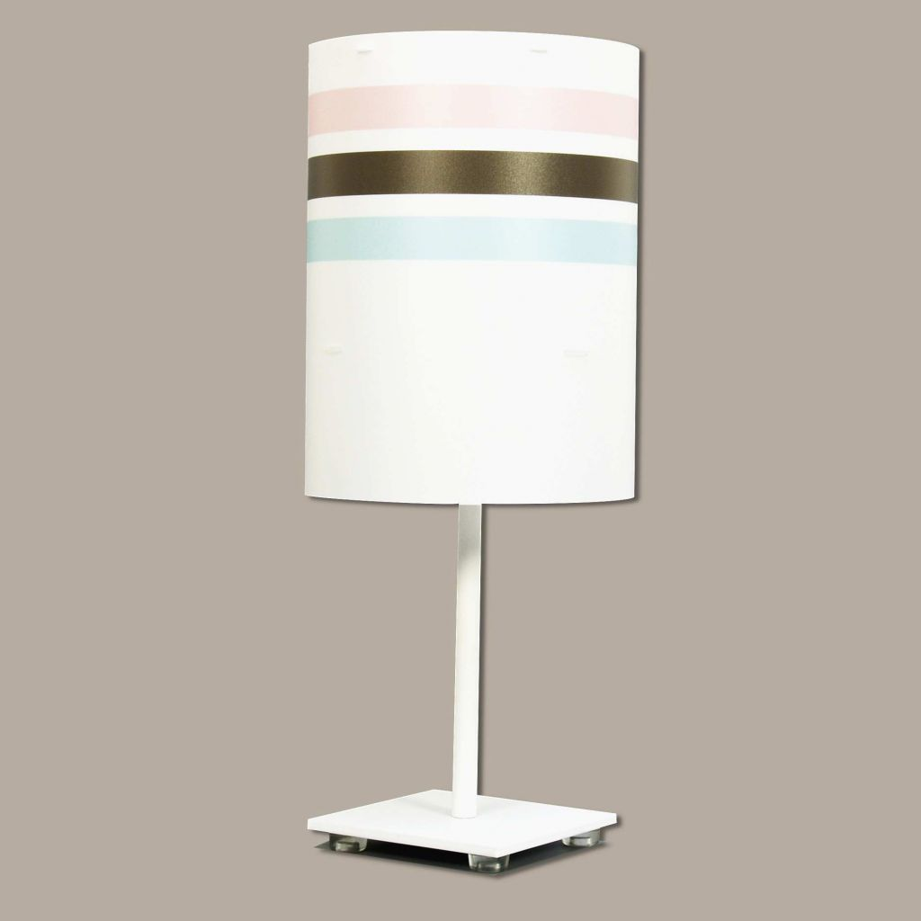 Full Size of Wohnzimmerlampen Ikea Wohnzimmer Lampen Neu 25 Beste Inspiration Zu Betten 160x200 Modulküche Küche Kaufen Kosten Miniküche Bei Sofa Mit Schlaffunktion Wohnzimmer Wohnzimmerlampen Ikea