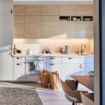 Ikea Küche U Form Kchen Sofa Rund Mini Landhaus Insektenschutz Fenster Ohne Bohren Nischentür Dusche Einhebelmischer Was Kostet Eine Neue Holzhaus Kind Wohnzimmer Ikea Küche U Form