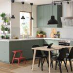 Inselküche Ikea Wohnzimmer Inselküche Ikea Betten 160x200 Modulküche Küche Kaufen Miniküche Sofa Mit Schlaffunktion Bei Abverkauf Kosten