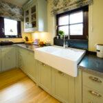 Kleine Landhausküche 8 Kleines Regal Weiß Einbauküche Gebraucht Badezimmer Neu Gestalten Grau Küche L Form Bad Renovieren Moderne Einrichten Kleiner Tisch Wohnzimmer Kleine Landhausküche