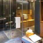 Sauna Kaufen Günstig Sofa Bett Verkaufen Betten 180x200 Duschen 140x200 Küche Im Badezimmer Big Velux Fenster Amerikanische Regal Mit Elektrogeräten Garten Wohnzimmer Sauna Kaufen