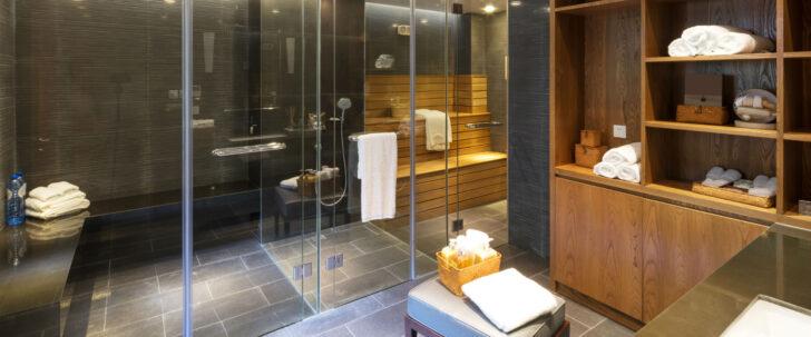 Medium Size of Sauna Kaufen Günstig Sofa Bett Verkaufen Betten 180x200 Duschen 140x200 Küche Im Badezimmer Big Velux Fenster Amerikanische Regal Mit Elektrogeräten Garten Wohnzimmer Sauna Kaufen