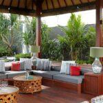 Bali Bett Outdoor Kaufen Rückenlehne Komplett Betten Weiß Mit Bettkasten Designer Poco Weißes 200x180 Jugendzimmer Topper Romantisches 140x220 Breckle Test Wohnzimmer Bali Bett Outdoor