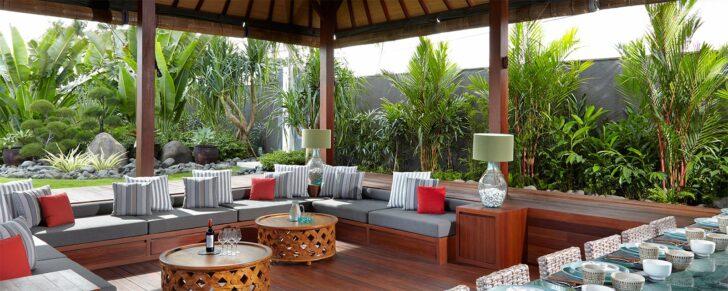 Medium Size of Bali Bett Outdoor Kaufen Rückenlehne Komplett Betten Weiß Mit Bettkasten Designer Poco Weißes 200x180 Jugendzimmer Topper Romantisches 140x220 Breckle Test Wohnzimmer Bali Bett Outdoor