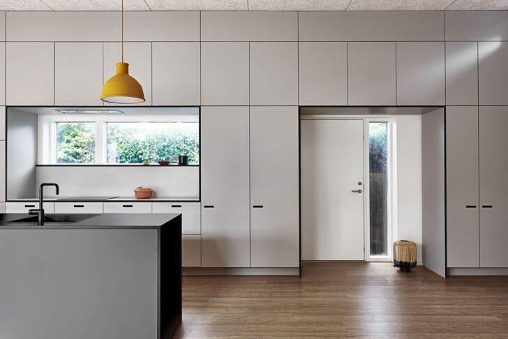 Medium Size of Ikea Küchen Hacks Kitchen Using Shufl Fronts On Hack Laminate Sofa Mit Schlaffunktion Betten Bei Regal 160x200 Miniküche Küche Kosten Kaufen Modulküche Wohnzimmer Ikea Küchen Hacks