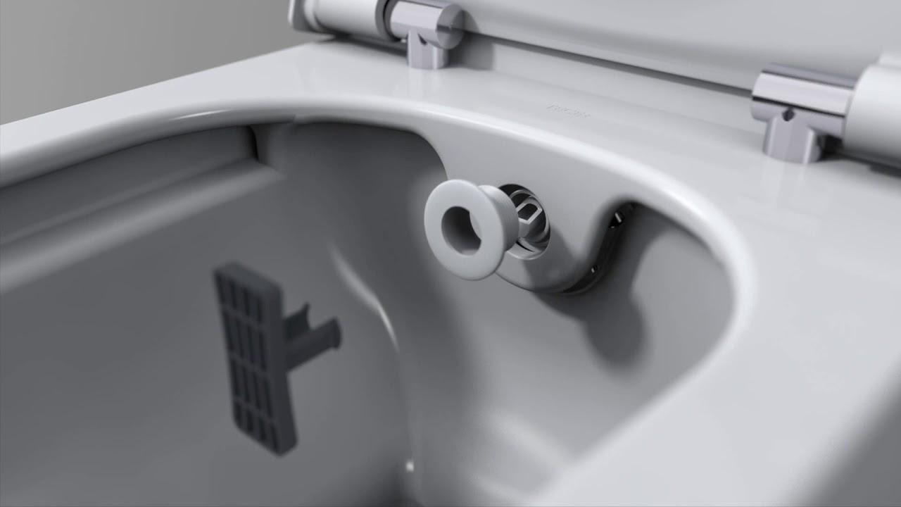 Full Size of Teceone Test Reparatur Und Austausch Youtube Sicherheitsfolie Fenster Betten Bewässerungssysteme Garten Drutex Dusch Wc Wohnzimmer Teceone Test