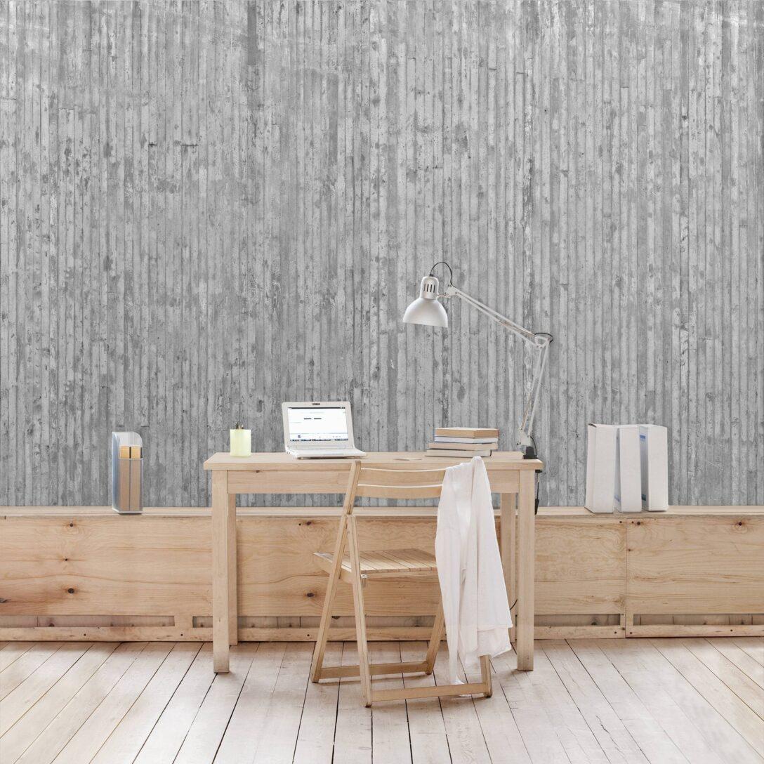 Large Size of 3er Sofa Grau Thekentisch Küche Wasserhahn Sitzgruppe Kreidetafel Holz Modern Schubladeneinsatz Wandtattoo Singleküche Sideboard Mit Arbeitsplatte Wohnzimmer Küche Grau Betonoptik