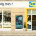 Ikea Liege Wohnzimmer Ikea Liege Neue Filialen In Der Innenstadt Will Weg Von Grnen Schlafsofa Liegefläche 160x200 Betten Bei Küche Kaufen Miniküche Fliegengitter Fenster
