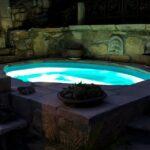 Gebrauchte Gfk Pools Kaufen Pool Schwimmbecken 2 35x2 35x0 86 Hersteller Einbaubeckentv Einbauküche Betten Fenster Küche Verkaufen Regale Wohnzimmer Gebrauchte Gfk Pools
