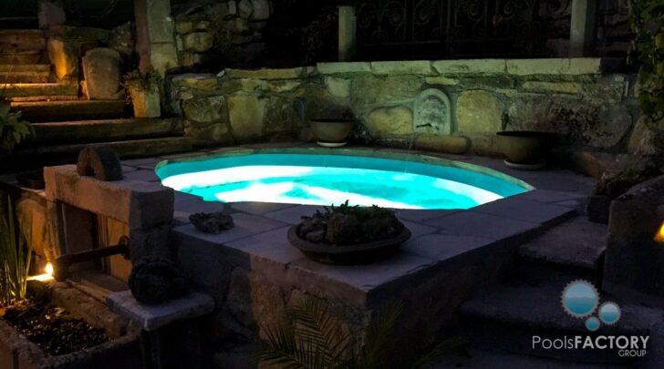 Medium Size of Gebrauchte Gfk Pools Kaufen Pool Schwimmbecken 2 35x2 35x0 86 Hersteller Einbaubeckentv Einbauküche Betten Fenster Küche Verkaufen Regale Wohnzimmer Gebrauchte Gfk Pools