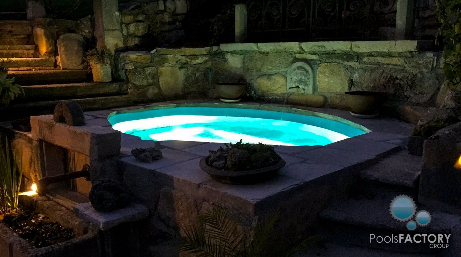 Full Size of Gebrauchte Gfk Pools Kaufen Pool Schwimmbecken 2 35x2 35x0 86 Hersteller Einbaubeckentv Einbauküche Betten Fenster Küche Verkaufen Regale Wohnzimmer Gebrauchte Gfk Pools