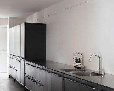 Vipp Küche Wohnzimmer Kche Doppelblock Küche Finanzieren Zusammenstellen Ausstellungsstück Wandsticker Günstig Kaufen Deckenlampe Mit Elektrogeräten Insel Teppich L Form