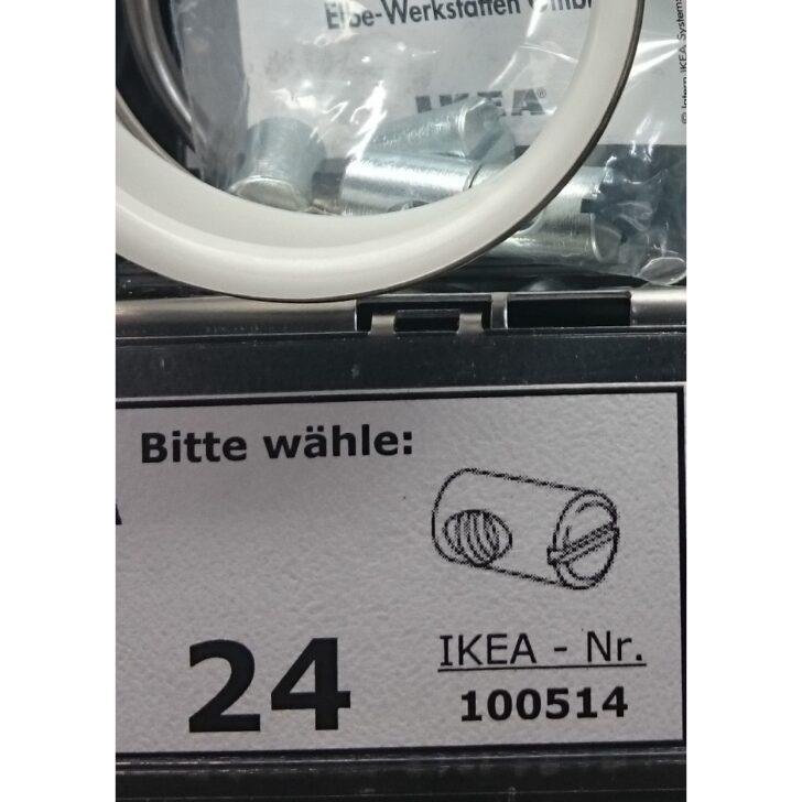 Medium Size of Schrankküche Ikea Värde Ersatzteile Nr 100514 5er Pack Ebay Betten 160x200 Modulküche Küche Kosten Sofa Mit Schlaffunktion Miniküche Kaufen Bei Wohnzimmer Schrankküche Ikea Värde