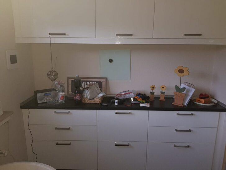 Medium Size of Barrierefreie Küche Ikea Eckunterschrank U Form Mini Eckbank Tapete Barrierefreies Bad Aufbewahrung Alno Deckenleuchte Sitzbank L Mit Kochinsel Armatur Wohnzimmer Barrierefreie Küche Ikea