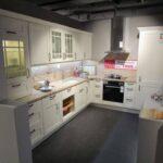 Küche Gebraucht Kaufen Nobilia Kche Landhausstil Zu Verkaufen Was Magnettafel Betten Günstig Komplettküche Ebay Einlegeböden Gebrauchte Pentryküche Wohnzimmer Küche Gebraucht Kaufen