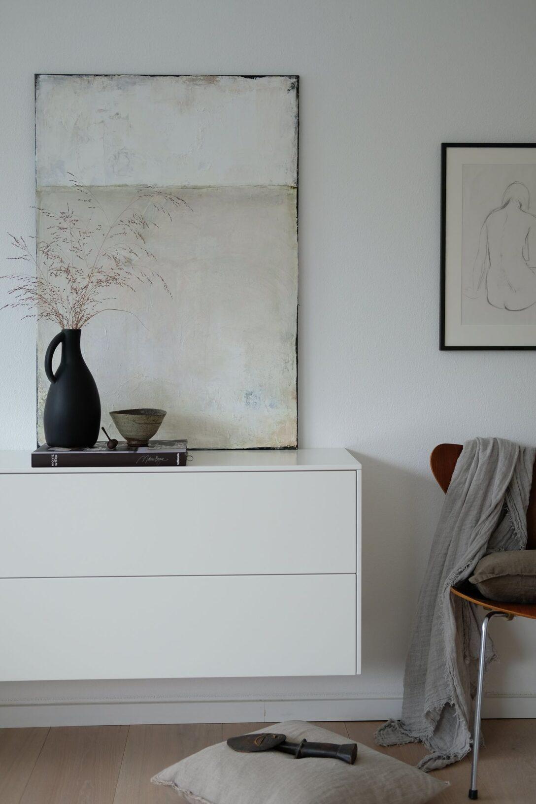 Large Size of Küche Sideboard Mit Arbeitsplatte Deko Badezimmer Wohnzimmer Dekoration Wanddeko Schlafzimmer Für Wohnzimmer Deko Sideboard
