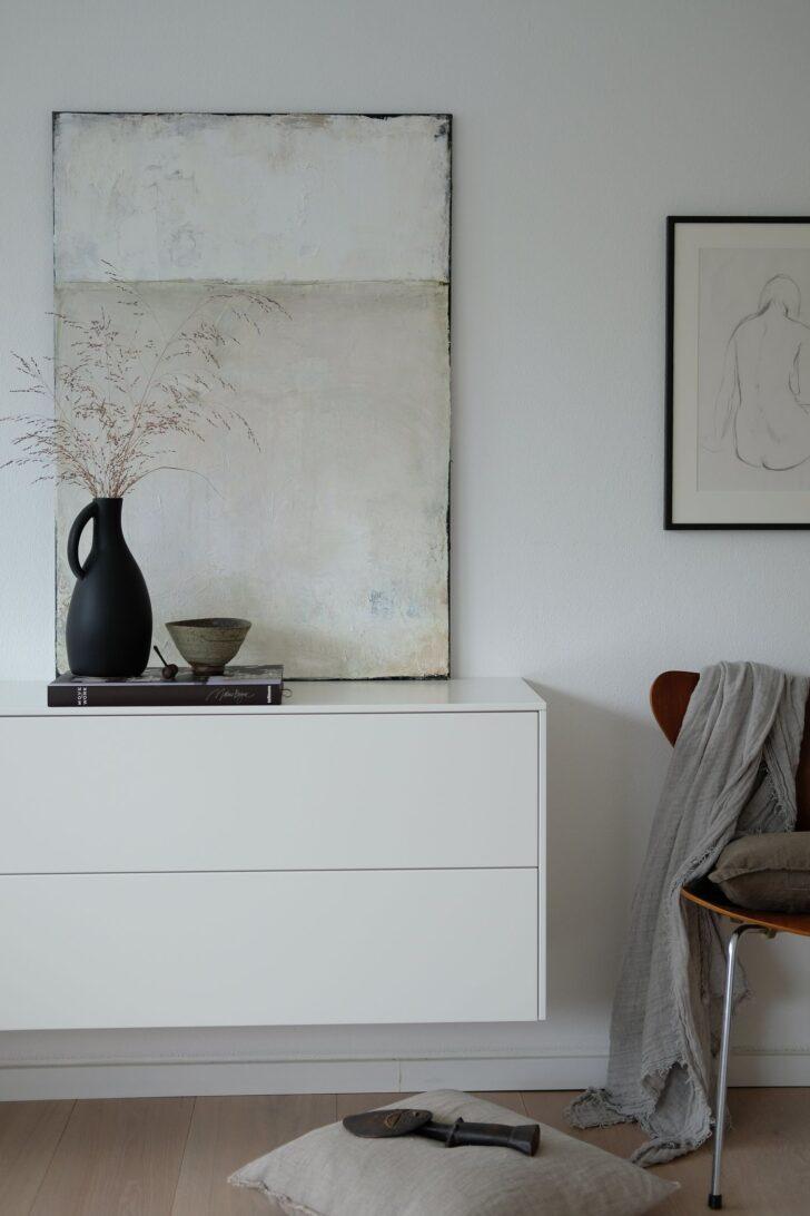 Medium Size of Küche Sideboard Mit Arbeitsplatte Deko Badezimmer Wohnzimmer Dekoration Wanddeko Schlafzimmer Für Wohnzimmer Deko Sideboard