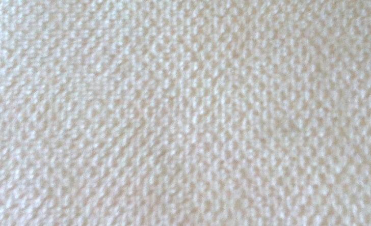 Medium Size of Hundebett Wolke 125 Dogs Inn Hundeshop Cosybed Air Basic Offwhite Wohnzimmer Hundebett Wolke 125