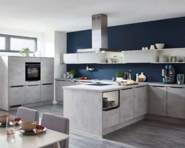 Rondell Küche Wohnzimmer Rondell Küche Welche Kchenform Ist Richtige Scherer Kchen Wandverkleidung Hochglanz Grau Wasserhahn Wandanschluss Singelküche Arbeitsplatte Kleine Einrichten