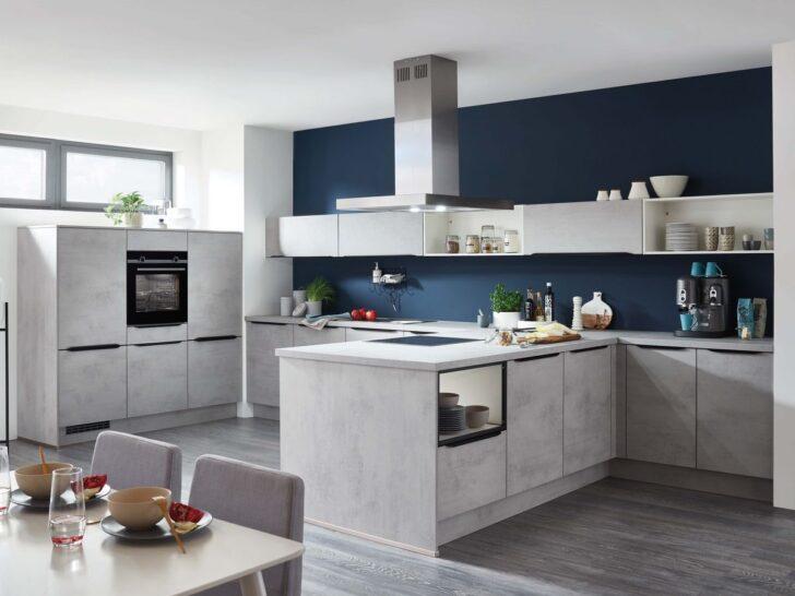 Rondell Küche Welche Kchenform Ist Richtige Scherer Kchen Wandverkleidung Hochglanz Grau Wasserhahn Wandanschluss Singelküche Arbeitsplatte Kleine Einrichten Wohnzimmer Rondell Küche