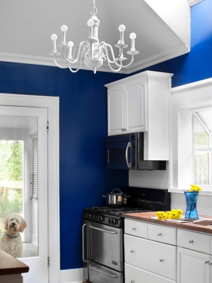 Medium Size of Kuche Weis Blau Wellmann Küche Büroküche Vorhänge Billig Kaufen Tapete Wasserhähne Unterschränke Ausstellungsküche Servierwagen Eckküche Mit Wohnzimmer Küche Blau