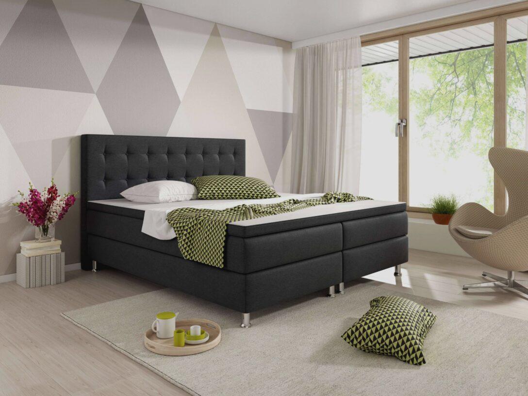 Large Size of Schrankbett 180x200 Ikea Skandinavische Schlafzimmer Urban Jungle Sandra Zeigt Uns Bett Massivholz Günstige Betten Bei Küche Kaufen Massiv Modulküche Mit Wohnzimmer Schrankbett 180x200 Ikea