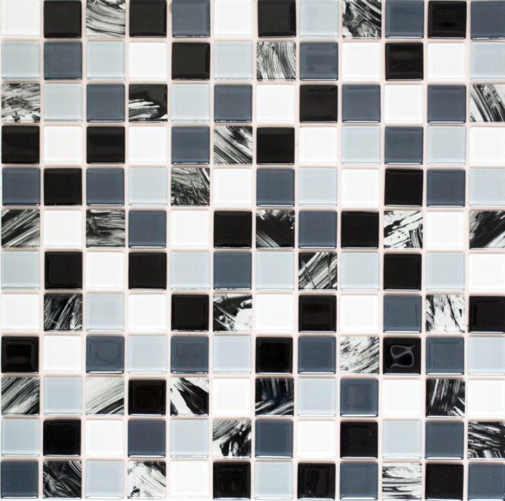 Selbstklebende Fliesen Mosaik Netzwerk Fliese Selbstklebend Transparent Wandfliesen Küche Bad Holzfliesen Bodenfliesen Dusche Badezimmer In Holzoptik Für Wohnzimmer Selbstklebende Fliesen