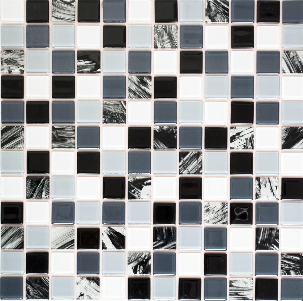 Full Size of Selbstklebende Fliesen Mosaik Netzwerk Fliese Selbstklebend Transparent Wandfliesen Küche Bad Holzfliesen Bodenfliesen Dusche Badezimmer In Holzoptik Für Wohnzimmer Selbstklebende Fliesen