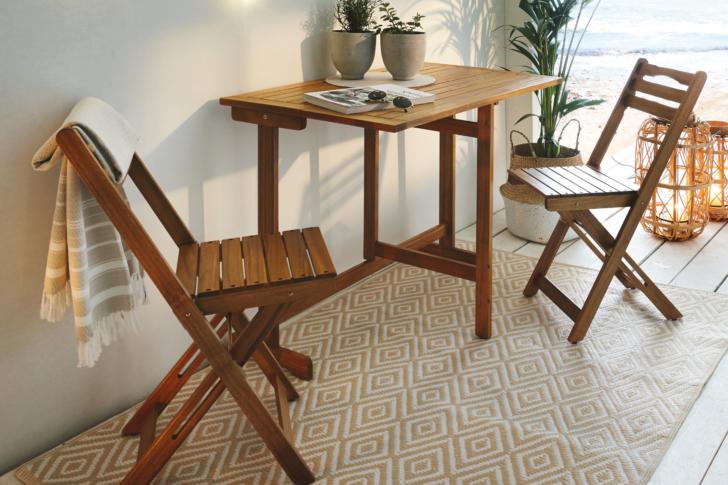 Medium Size of Garten Loungemobel Holz Caseconradcom Sitzgruppe Küche Wohnzimmer Outliv. Kalibo Sitzgruppe 6 Teilig Geflecht