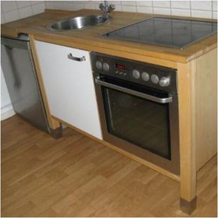 Medium Size of Miniküche Mit Kühlschrank Küche Ikea Kosten Betten Bei Singleküche E Geräten 160x200 Modulküche Kaufen Sofa Schlaffunktion Stengel Wohnzimmer Singleküche Ikea Miniküche