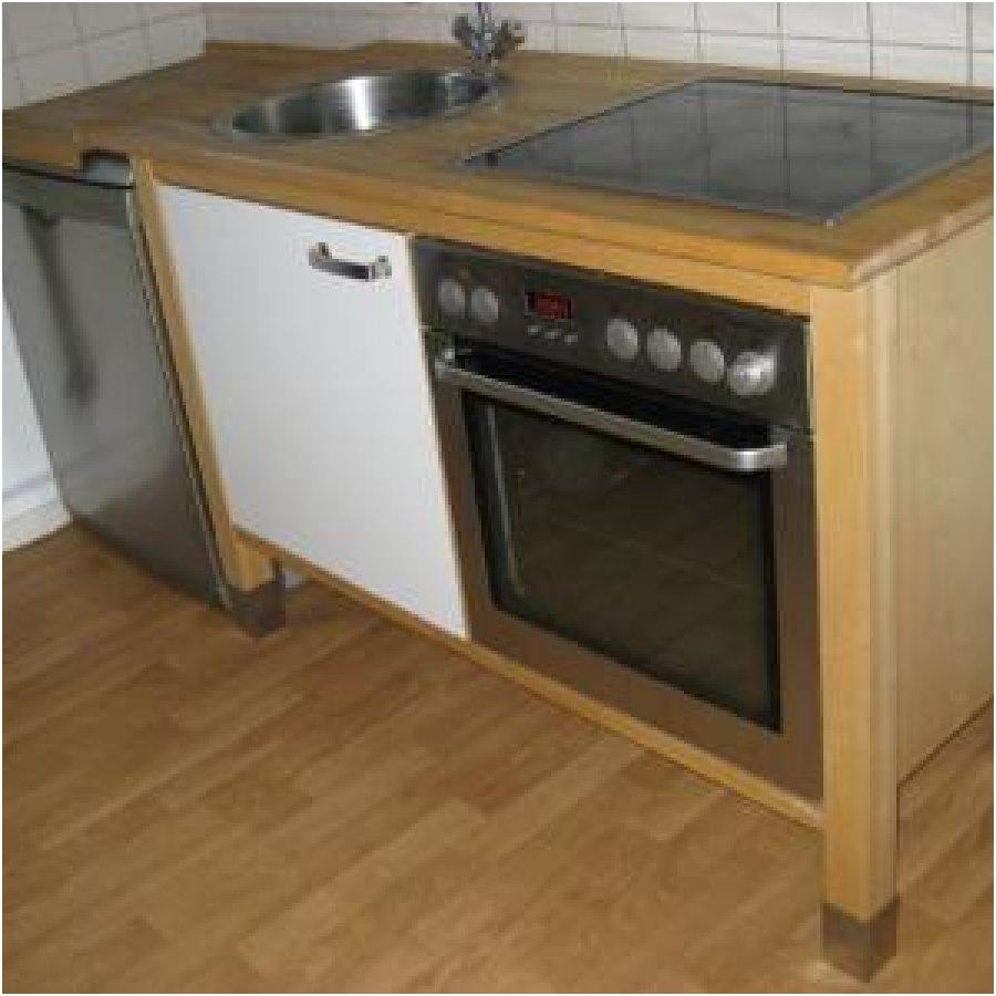 Miniküche Mit Kühlschrank Küche Ikea Kosten Betten Bei Singleküche E Geräten 160x200 Modulküche Kaufen Sofa Schlaffunktion Stengel