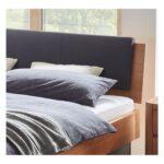 Stauraumbett 200x200 Bett Mit Bettkasten Weiß Betten Stauraum Komforthöhe Wohnzimmer Stauraumbett 200x200