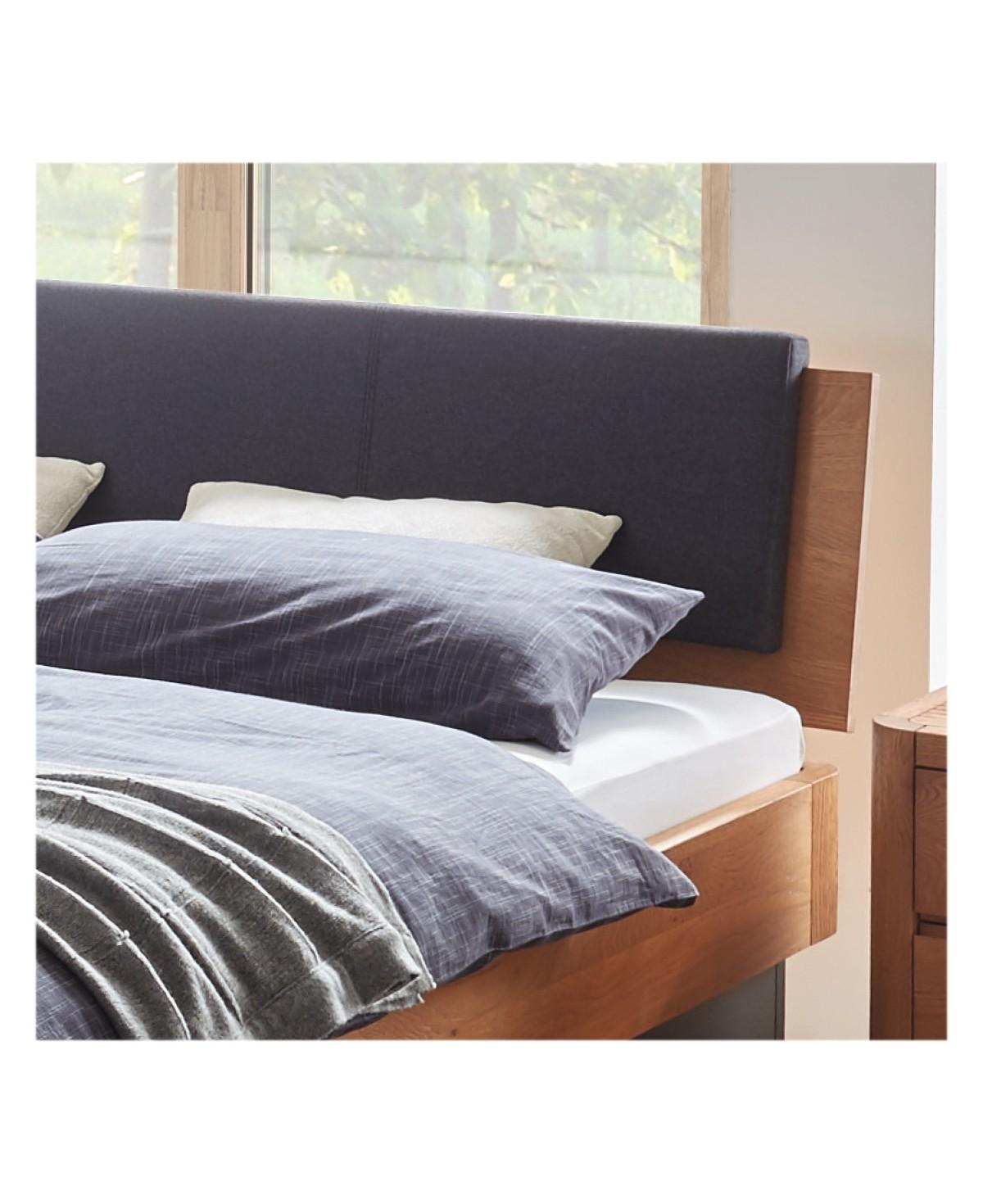 Full Size of Stauraumbett 200x200 Bett Mit Bettkasten Weiß Betten Stauraum Komforthöhe Wohnzimmer Stauraumbett 200x200