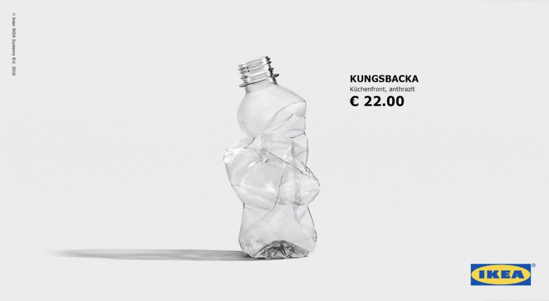Large Size of Kungsbacka Anthrazit Ikea Deutschland On Save The Planet Support Recycling Fenster Küche Wohnzimmer Kungsbacka Anthrazit