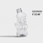 Kungsbacka Anthrazit Ikea Deutschland On Save The Planet Support Recycling Fenster Küche Wohnzimmer Kungsbacka Anthrazit