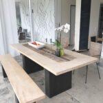 Nolte Küche Buche Ikea Kosten Rustikal Kaufen Mit Elektrogeräten Gebrauchte Einbauküche Sitzgruppe Polsterbank Mini Nischenrückwand Wohnzimmer Küche Essplatz
