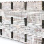 Pinnwand Küche Dandibo Memoboard Holz Wei Wandorganizer Mit 15 Klammern 2101 Pantryküche Kühlschrank Wandfliesen Sitzgruppe Sideboard Essplatz Rollwagen Wohnzimmer Pinnwand Küche