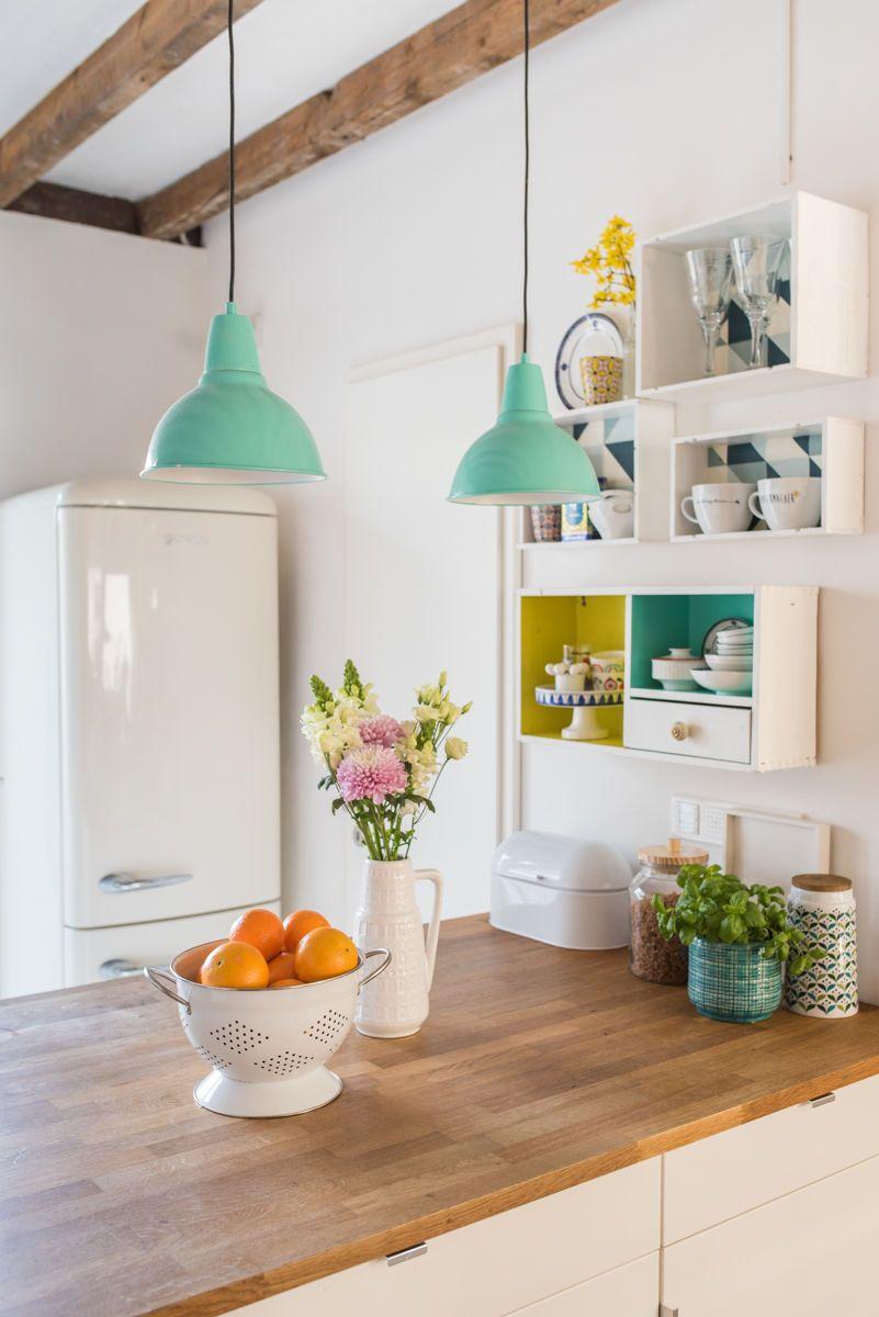 Full Size of Was Kostet Eine Küche Aluminium Verbundplatte Aufbewahrungssystem Wandregal Bodenbeläge Bauen Finanzieren Lieferzeit Ikea Kosten Mit Geräten Arbeitsplatte Wohnzimmer Ikea Küche Mint