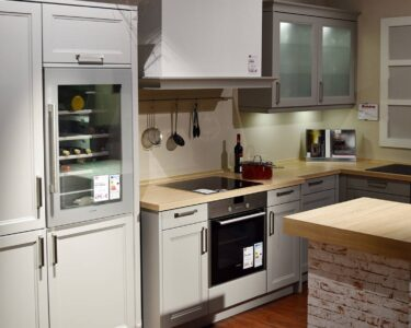 Eggersmann Küchen Abverkauf Wohnzimmer Musterkchen Küchen Regal Inselküche Abverkauf Bad