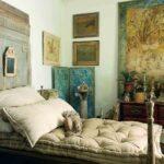 Französischer Landhausstil Schlafzimmer Regal Wohnzimmer Bett Sofa Boxspring Küche Betten Bad Weiß Wohnzimmer Französischer Landhausstil