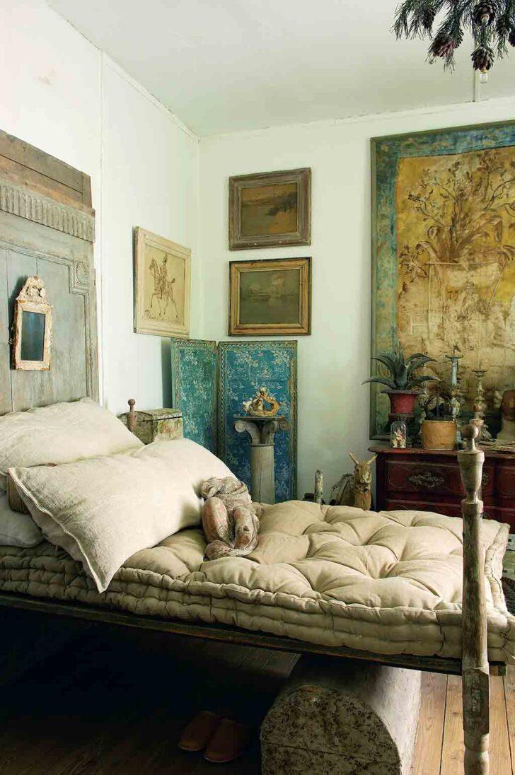 Medium Size of Französischer Landhausstil Schlafzimmer Regal Wohnzimmer Bett Sofa Boxspring Küche Betten Bad Weiß Wohnzimmer Französischer Landhausstil