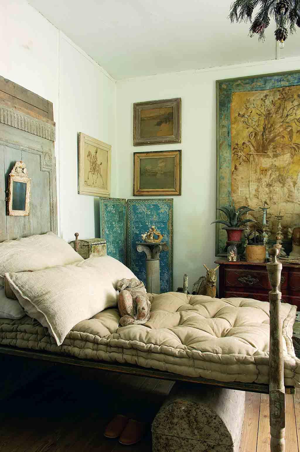 Full Size of Französischer Landhausstil Schlafzimmer Regal Wohnzimmer Bett Sofa Boxspring Küche Betten Bad Weiß Wohnzimmer Französischer Landhausstil