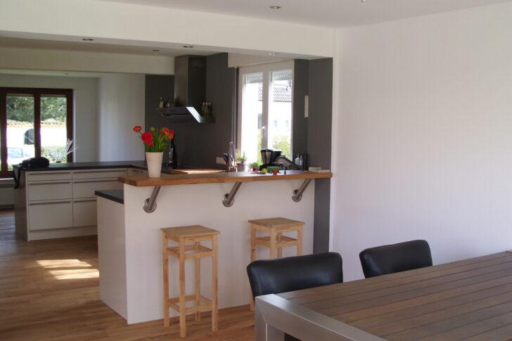 Medium Size of Möbelix Küchen Olympus Digital Camera Sitzgruppe Kche Abfalleimer Bartisch Regal Wohnzimmer Möbelix Küchen