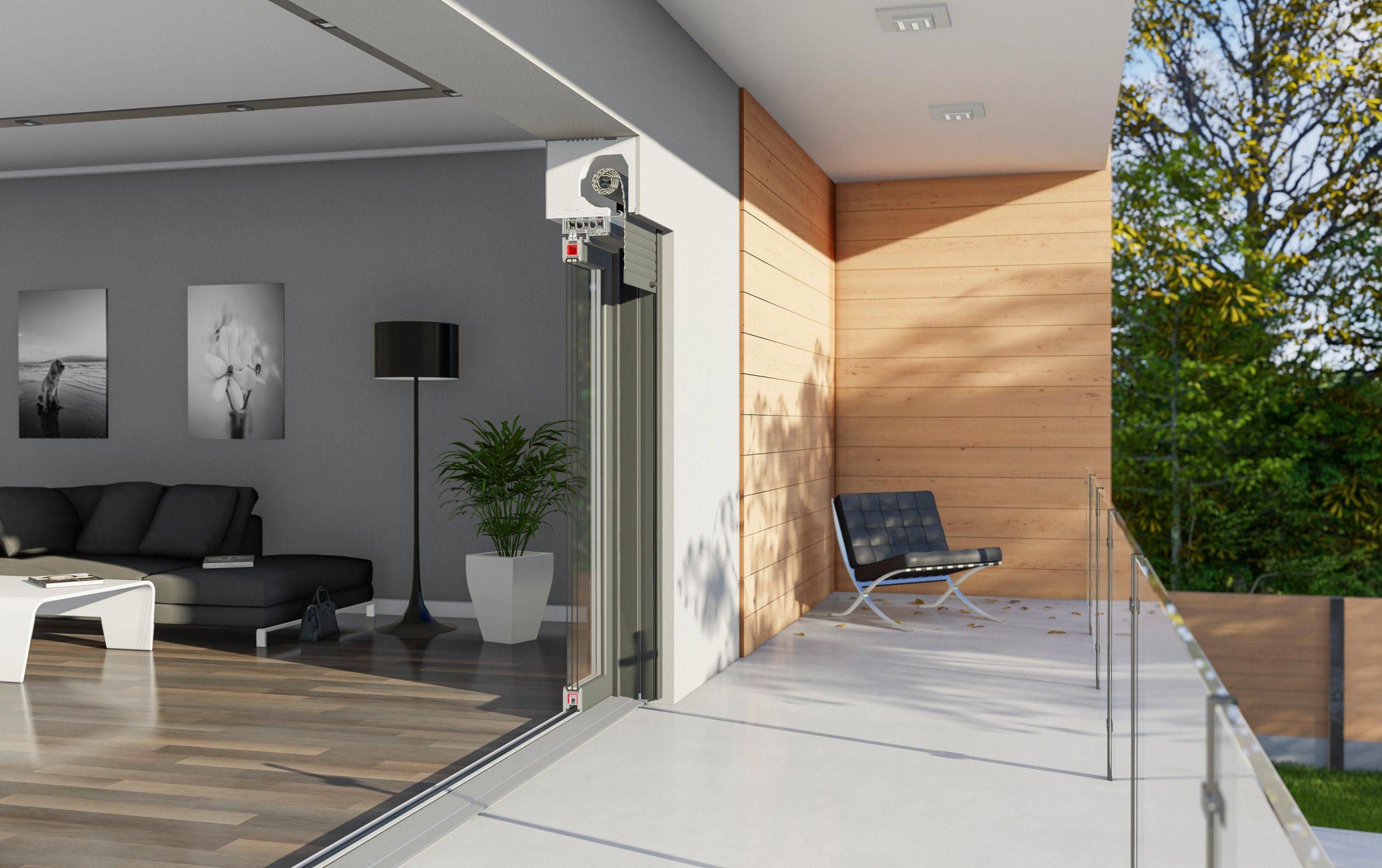 Full Size of Drutex Erfahrungen Forum Drutefenster Holz Alu Bewertungen Bewertung Aus Fenster Test Wohnzimmer Drutex Erfahrungen Forum