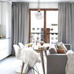 Fensterdekoration Gardinen Beispiele Ideen Wohnzimmer Schlafzimmer Für Die Küche Scheibengardinen Fenster Wohnzimmer Fensterdekoration Gardinen Beispiele