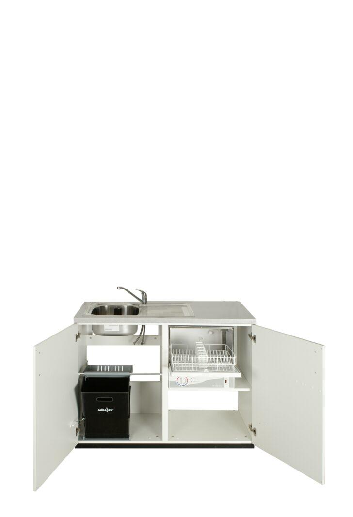 Medium Size of Schrankküchen Mit Rolladen Adiro Minikchensysteme Finiswiss Gmbh Ikea Sofa Schlaffunktion Fenster Nachträglich Einbauen Esstisch Stühlen Bett 160x200 Wohnzimmer Schrankküchen Mit Rolladen