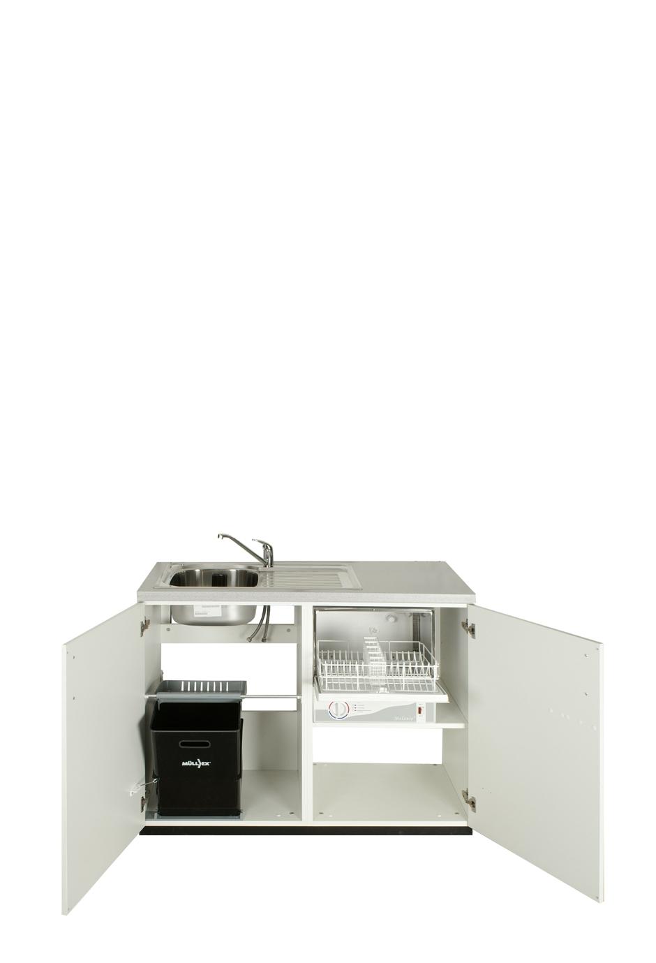 Full Size of Schrankküchen Mit Rolladen Adiro Minikchensysteme Finiswiss Gmbh Ikea Sofa Schlaffunktion Fenster Nachträglich Einbauen Esstisch Stühlen Bett 160x200 Wohnzimmer Schrankküchen Mit Rolladen